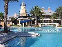 Mira Bay Mirabay Real Estate Homes For In Tampa And